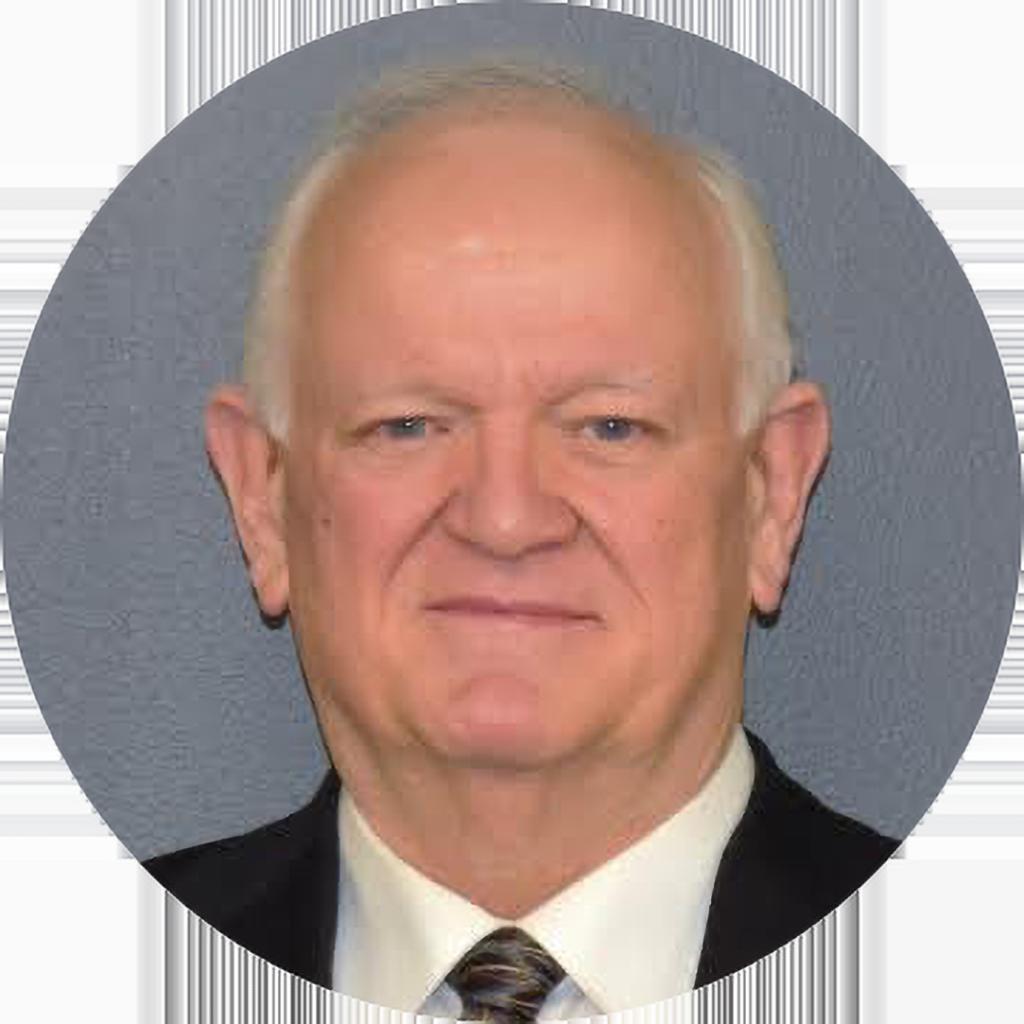 David L. Showalter